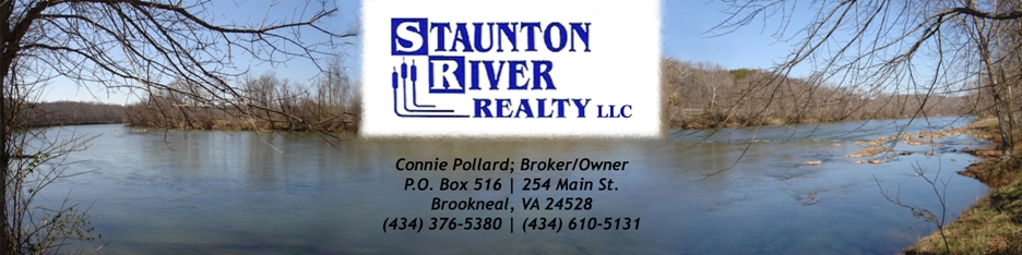 Staunton River Realty LLC